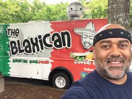 Local Blaxican Food Truck To Compete In National Competition ... Communication Arts 6th Typography Annual Competion Winner Boo I Ate Various Street Tacos From A Taco Truck Competion Food 10 Ways To Prep For Saturdays Springfield Food Trucks Pittsburgh City Councils Foodtruck Legislation Raises Concerns Gallery Firewise Barbecue Company Truck Bbq Catering Asheville Nc Lakeland Attends Rally Keiser University Pensacola Hot Wheels Festival Tasting 21 The Hogfathers Amazoncom Death On Eat Street Biscuit Bowl Nys Fair 2018 Day 1 Entries Ranked Grilled Gillys Il