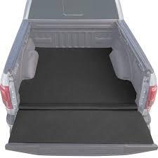 100 Bed Liners For Pickup Trucks Amazoncom Husky 12591 Black Truck Mat Automotive