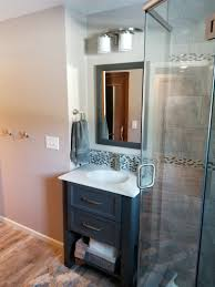 Bathroom Remodeling Ideas - Conger Construction, Inc 10 Of The Most Exciting Bathroom Design Trends For 2019 30 Beautiful Small Remodels Ideas Traditional Simple Remodeling Creative Decoration Remodeling Ideas That Are Taking Over Walkin Shower Your Next Remodel Home Indianapolis Highquality Renovations Langs Kitchen Bath Add Value Central Cstruction Group Inc Houselogic Timberline Kitchens And Gallery Rochester