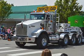 100 Shelton Trucking Graham Hay Lowboy Co 6181 E State Route 3 WA 98584 YPcom