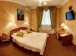 Bedroom Colors For Married Couples Decorating Ideas Fresh Bedrooms Decor