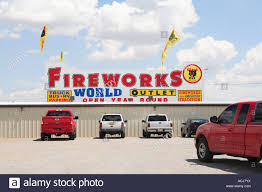 Fireworks Store Outlet With Pickup Trucks In Parking Lot Route 66 ... 2018 Titan Fullsize Pickup Truck Features Nissan Usa Scgs0384 Gulf Stream Conquest 6256d For Sale In Longs Sc Cotton Citizen Fwrd Mhattan Sweatpant Fire Red Womens Action Car And Accsories 2014 Used Freightliner Cascadia At Premier Group Serving Lifted Jeeps Custom Truck Dealer Warrenton Va 2019 New Covers American Xbox Work Tool Box Retractable Tonneau Driving The New Volvo Vnl News 2017 Titan Key