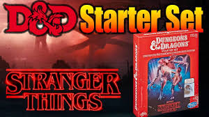Should You Buy: Stranger Things Starter Set For 5e D&D Dd Beyond Reveals Smaller Bundles Geektyrant Codes Idle Champions Of The Forgotten Realms Wiki Master Undeath 5e Character Build Roblox Beyond Codes September 2018 Pastebin Promo Code Warlock Best Race In 5th Edition Dungeons And Dragons Mordkainens Tome Foes General Discussion Necklace Fireballs Magic Items Game Dnd 2019 Prequisite Text Does Not Display For Optional Features Bugs Travis Shreffler On Twitter The Coents Twitchcon Swag Kitkat
