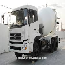 100 Concrete Truck Dimensions 350l Mixer Wholesale Mixer Suppliers