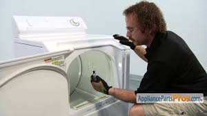 dryer light bulb part wp22002263 how to replace