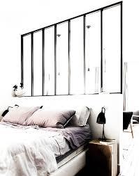 verriere chambre chambre avec verrière chambre bedroom verrière