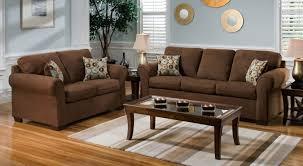 Brown Couch Decorative Pillows by Sofa Brown Sofa Fantastic Brown Sofa Matching Pillows U201a Superb