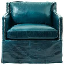 Transitional Living Room Leather Sofa by Prissy Living Room Leather Chairs U2013 Kleer Flo Com