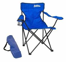 Folding Camping Chair Festival Garden Chair Fishing Chair Folding Camping Chairs Ultra Lweight Portable Outdoor Hiking Lounger Pnic Ultralight Table With Storage Bag Ihambing Ang Pinakabagong Vilead One Details About Compact For Camp Travel Beach New In Stock Foldable Camping Chair Outdoor Acvities Fishing Riding Cycling Touring Adventure Pink Pari Amazing Amazonin Oxford Cloth Seat Bbq Colorful Foldable 2 Pcs Stool Person Whosale Umbrella Family Buy Chair2 Lounge Sunshade