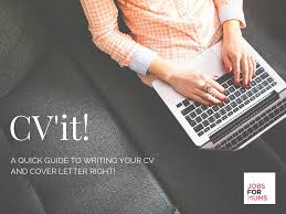 A QUICK GUIDE To CV Writing | Jobs For Mums Malta - Jobs For ... Lead Sver Resume Samples Velvet Jobs Writing Tips Rumes Mit Career Advising Professional Development Resume Federal Services For Builder Advanced Mterclass For Perfecting Your Graduate Cv Copywriting Nj Inspirational Skills And 018 Online Research Paper No Best Of Job Recommendation Letter Jasnonjansinfo Companies 201 Free Military Service Richmond Va Entry Level Sample Cover And An Editor 10 Writing Tips Samples Payment Format