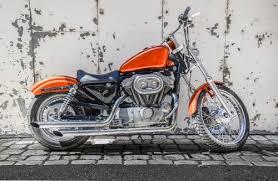 motorrad tapete für schlafzimmer landfahrzeug motorrad