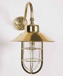 fresh traditional wall lights antique brass 99 for wall