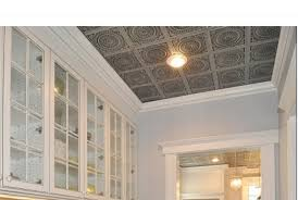 Genesis Ceiling Tiles Home Depot by Ceiling Awesome Home Depot Ceiling Tiles Dropped Ceiling I