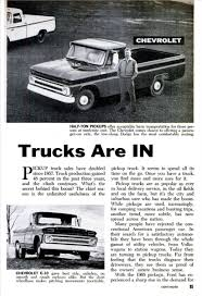 Vintage Review: Popular Science Tests The 1965 Chevrolet, Dodge And ... Any Truck Guys In Here 2015 F150 Sherdog Forums Ufc Mma Bangshiftcom 1973 Ford F250 Pickup Trucks Dont Suck Anymore The Verge Ultimate Safer Towing Better Handling Part 1 Updated 2018 Preview Consumer Reports Trucks Jokes Awesome Ford Sucks Rednecks Pinterest Autostrach 1969 Chevy Cst10 Comes Home Longterm Project Orangecrush Ranger Edge Plus Supercab 4x4 First Drive 2016 Roush Sc Bad Ass And Jeeps Meister Farm Auction Sykora Auction Inc