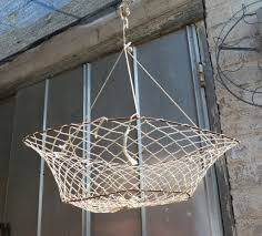 Decorative Lobster Trap Buoys by Old Crab Pot Perfect For The Garden Lobster Pot Buoy Old Reel