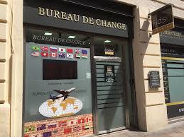 bureau de change toulouse bureau de change etienne 58 images bureau de change etienne