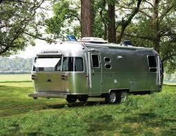 Airstream Unveils New Off-grid Ready Globetrotter Trailer ... Go Glamping In This Cool Airstream Autocamp Surrounded By Redwood Tampa Rv Rental Florida Rentals Free Unlimited Miles And Image Result For 68 Ford Truck Pulling Camper Trailer Baja Intertional Airstream Cabover Looks Homemade To M Flickr Timeless Travel Trailers Airstreams Most Experienced Authorized This 1500 Is The Best Way To See America Pickup Towing Promoting Visit Austin Tourism 14 Extreme Campers Built Offroading In The Spotlight Aaron Wirths Lance 825 Sema Truck Camper Rig New 2018 Tommy Bahama Inrstate Grand Tour Motor Home