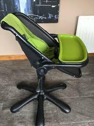 Mamas & Papas Loop High Chair | In Seaton Sluice, Tyne And Wear | Gumtree
