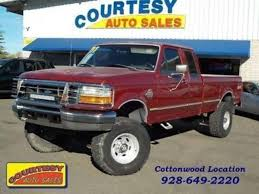 Ford F-250 7.3 D For Sale ▷ Used Cars On Buysellsearch Kentuckiana Truck Pullers Association Sponsors Ford F250 Crew Cab 4x4 In Kentucky For Sale Used Cars On 2013 29 From 18891 Ertl Intertional Transtar F4270 Youtube Boise Weekly Vol 18 Issue 25 By Issuu 1979 4300 Dump Truck 2002 Freightliner Columbia 120 Led Dusk To Dawn Light Brightest On Amazon 70 Watt 7000 Listing All Find Your Next Car 2001 Chevy Silverado 2500 Hd 60 Work Truck Priced To Sell 3900 Ram 3500 Flatbed 15 19020 Rangers Roll Past Bobcats In First Round Of Class Aa Tournament