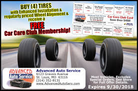 Auto Repair St. Louis, MO, Missouri: Car Repair Specials, Coupon ... Pmc Super Tuners Inc Mobile Auto Repair Roadside Assistance St Towing And Maintenance Squires Services Automotive Technology At Louis Community College Youtube Emergency Service Thermo King Trailer Hvac Cstk Mechanic Mo 3142070497 Pros Best Big Truck Shop In Clare Mi Quality Tire Eliot Park Car Repair Mn Like Netflix Or Amazon Prime For Cars Dealers Look To Engine Transmission Oil Changes Sts Xpel Auto Paint Protection Film Chevy Camaro Zl1 Lt