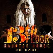 13th Floor San Antonio Tx by The 13th Floor Blackout U2013 Meze Blog