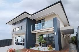 104 Home Designes New Design Simple House Plans 14579