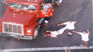 Tv/ - Television & Film » Thread #93885854 Rodney King And The La Riots 7 Key Moments From 1992 Riots Abc7com Anniversary 8 Infamous Videos 25 Years Later Whntcom Gregalan Williams Tried To Be Voice Of Reason In Nbc Dramatic Photos Johnnie Cochrans Case History Proves He Was On Oj Simpsons Rembering The Los Angeles Reginald Denny Attacker Still Coming Terms With How Changed Those Who Were Caught Them Las Vegas