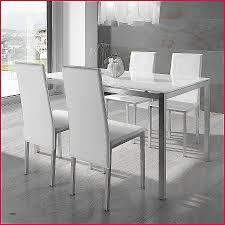 chaises de salle à manger design table a manger luxury ikea table de salle a manger hi res wallpaper