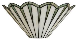 wall sconces style home decoration club
