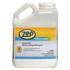 Zep Floor Sealer Msds Sheets by Zep Heavy Hitter Original Detergent Cleanflow