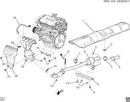 100 2011 Malibu Parts CCCA2 Engine Diagram Digital Resources