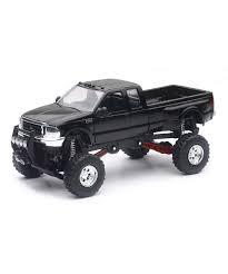 100 Toy Ford Trucks NewRay S F350 Super Duty Truck Zulily