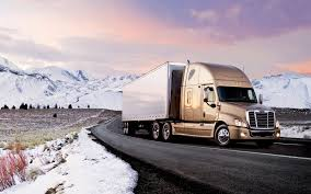 Freightliner Semi Trucks 18 Wheeler Road Wallpaper | 1920x1200 ... Filetim Hortons 18 Wheel Transport Truck In Vancouverjpg Wheeler Truck Accident Lawyers Dallas Lawyer Beware The Unmarked 18wheeler Ost 2009 Wildwood Show Youtube Nikola Motor Presents Electric Concept With 1200 Miles Range Toyota Rolls Out Hydrogen Semi Ahead Of Teslas Cars Trucks Wheeler 3969x2480 Wallpaper High Quality Wallpapers Two Tone Pete Peterbilt Big Rig 18wheeler Trucks Semi Trailers At A Transportation Depot Stock Photo Sunny Signs Slidell La Box 132827
