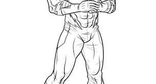 Other Superhero Coloring Page Superhero The Flash Coloring Pages