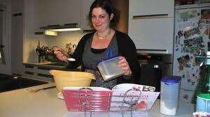 cours cuisine arlon arlon un dédié à leur pour la cuisine