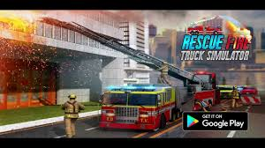🚒 Rescue Fire Truck Simulator: 911 City Rescue New Android Gameplay ... Download Fire Truck Parking Hd For Android Firefighters The Simulation Game Ps4 Playstation Fire Engine Simulator Android Gameplay Fullhd Youtube Truck Driver Traing Faac Rescue Driving School 2018 13 Apk American Fire Truck With Working Hose V10 Mod Farming 3d Emergency Parking Real Police Scania Streamline Skin Mod Firefighter Revenue Timates Google Play Store Us Games 2017 In Tap American Engine V10 Final Simulator 19 17 15