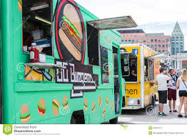 Civic Center Eats Editorial Photo. Image Of Middle, States - 55321471 Civic Center Eats Editorial Stock Image Image Of Meal 55321404 Bites Mini Donuts Food Truck Located In Denver Co Instagram The 8 Most Flippin Fantastic Trucks Quiero Arepas 5 Food Trucks To Try Right Now 5280 2016 Truck For Ice Cream And Coffee Used Sale Colorado Usajune 11 2015 Gathering Of Gourmet Simply Pizza Is Built The Long Haul Westword Eats Features More This Year Lafayette Home Facebook Keep Rolling As 2018 Readies Tuesdays Returns Springs Pioneers Museum Krdo