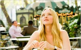 612x380px Letters To Juliet 37 6 KB