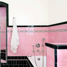 Brand New Colorful Bathrooms That Look Vintage Or Retro | Apartment ... 17 Cheerful Ideas To Decorate Functional Colorful Bathroom 30 Color Schemes You Never Knew Wanted 77 Floor Tile Wwwmichelenailscom Home Thrilling Bedroom And Accsories Sets With Wall Art Modern Purple Decor Elegant Design Marvelous Unique What Are Good Office Rooms Contemporary Best Colors For Elle Paint That Always Look Fresh And Clean Curtains Pretty Girl In Neon Bath