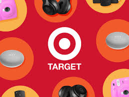 Target Black Friday 2019: Deals On Xbox, Dyson, Nespresso ... Freshly Subscription Deal 12 Meals For 60 Msa Klairs Juiced Vitamin E Mask Review Coupon Codes 40 Off Promo Code Coupons Referralcodesco 100 Wish W November 2019 Picked Fashion A Slice Of Style My 28 Days Outsourced Cooking Alex Tran Prepackaged Meal Boxes Year Boxes Spicebreeze June 5 Fresh N Fit Cuisine Atlanta Meal Delivery Service Fringe Discount Sandy A La Mode January Box