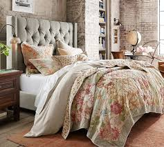 Pottery Barn Raleigh Bed by 2017 Pottery Barn Memorial Day Stock Up Sale Up To 70 Off