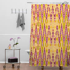 Tahari Home Curtains Yellow by Curtains Gorgeous Design Of Boho Curtains For Lovely Home