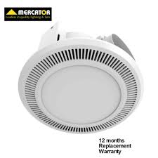 Panasonic Bathroom Exhaust Fans Home Depot by Bathrooms Design Stunning Bathroom Exhaust Fan With Heater