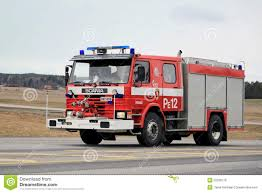 100 Fire Truck Wallpaper Scania Wallpapers Vehicles HQ Scania