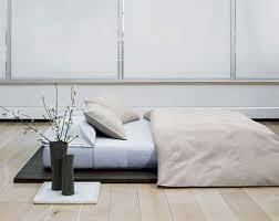 The 25 best Japanese floor bed ideas on Pinterest