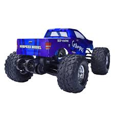 HSP Rc Car 1/10 Scale 2wd Brushless Off Road Monster Truck Electric ... Fisherprice Nickelodeon Blaze And The Monster Machines Starla Die Jam Comes To Cardiffs Principality Stadium The Rare Welsh Bit Ace Trucks 33s Coping Purple Skateboard 525 Skating Pating Oh My Real Honest Mom Amazoncom Baidercor Toys Friction Powered Cars Manila Is Kind Of Family Mayhem We All Need In Our Lives Truck Destruction Pssfireno Vette 75mm 1987 Hot Wheels Newsletter Chevrolet Camaro Z28 1970 For Gta San Andreas Free Images Jeep Vehicle Race Car Sports Toys Toy