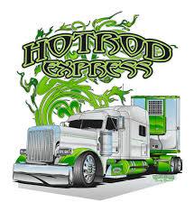 100 Trucks And Trailers Usa USA Truck Pinterest Rigs Biggest Truck And Semi Trucks