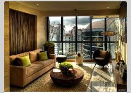earth tone living room ideas charming for small living room decor