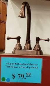 Gerber Abigail Kitchen Faucet by Hso Bathroom Fixtures