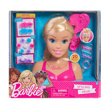 Amazoncom Barbie Collector University Of Kentucky Doll Toys Games